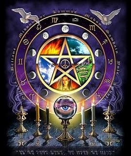 Oración de Dominio - Espiritistas del amor- Hechizos con oraciones gratis