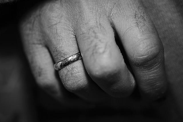 Hechizos de amor para que regrese tu esposa a tu lado