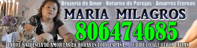 tarot-maria-milagros